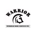 Warrior Overhead Door Services Inc