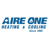View Aire One Heating & Cooling's Breslau profile