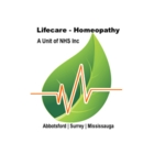 Voir le profil de Lifecare Homeopathy - New Westminster