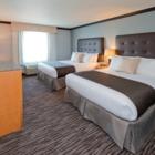 Prestige Treasure Cove Hotel - Hôtels