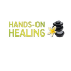 Hands-On Healing-Patricia Rambold-RMT - Logo