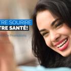 Centre De Santé Dentaire Léger - Traitement de blanchiment des dents - 514-325-2525