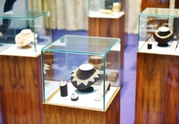 Top spots to find handmade jewellery in Toronto