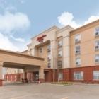 Hampton Inn by Hilton Edmonton/South, Alberta, Canada - Hôtels et motels dans d'autres villes