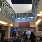 Valley Regional Hospital - Hospitals & Medical Centres - 902-678-7381