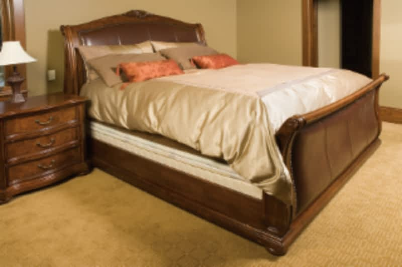 photo Magnetico Sleep Pads Inc