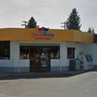 SnacKing Convenience Stores - Dépanneurs - 403-320-2994