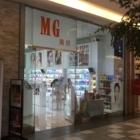 M.G. Cosmetics - Parfumeries et magasins de produits de beauté - 604-303-0122
