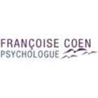 Coen Françoise, PSYCHOLOGUE - Psychologues