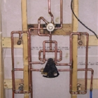 Alamo Plumbing & Drain Specialists Inc - Plumbers & Plumbing Contractors