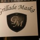 Grillades Maska - Restaurants - 450-774-8354