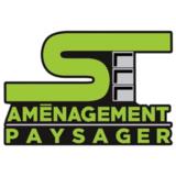 Voir le profil de Aménagement ST - Laval