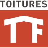 View Toitures TF's Québec profile