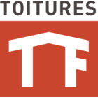 Toitures TF - Couvreurs