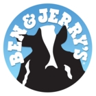 Ben & Jerry's - Ice Cream & Frozen Dessert Stores - 514-507-8668