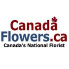 Canada Flowers - Calgary Florist