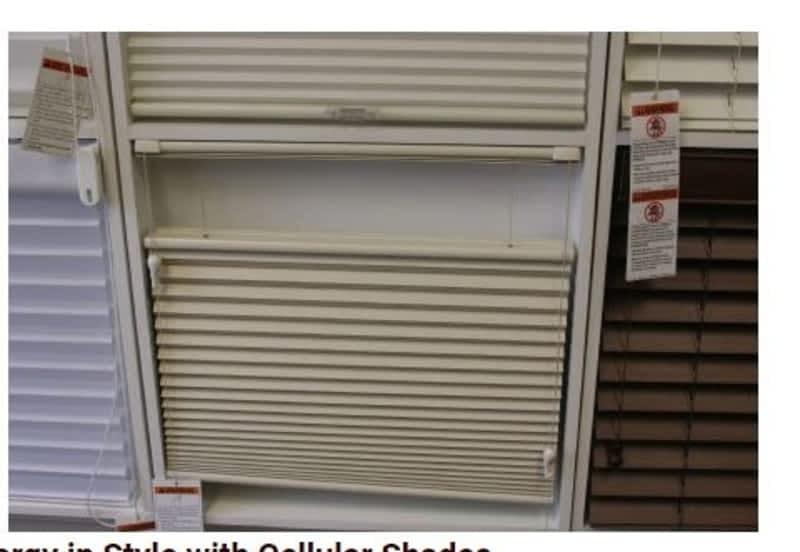 Blinds 2000 Manufacturing Ltd Calgary Ab 160 2770 107