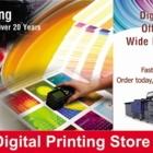 Calais Printing - Formulaires et systèmes commerciaux