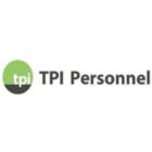 Trebor Personnel Inc - Employment Agencies - 416-244-5693