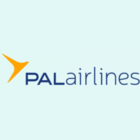 PAL Airlines - Logo