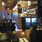Gyoka Izakaya Sushi Bar - 450-923-7945