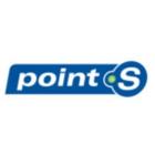 Pneu Petitpas - Logo