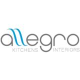 View Allegro Kitchens & Interiors's Vineland profile