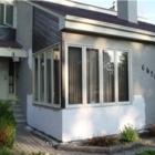 Beton Design - Restauration, peinture et réparation de béton - 450-645-0016