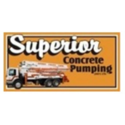 Superior Concrete Pumping 2001 Ltd