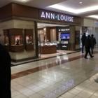 Ann-Louise Jewellers Ltd - Jewellers & Jewellery Stores - 604-279-8558