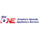 View Cropleys Speedy Appliance Service's Oakville profile