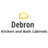 Voir le profil de Debron Kitchen and Bath Cabinets - Dartmouth