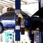 Petro-Canada - Car Repair & Service