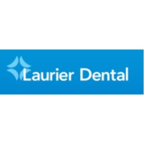 Laurier Dental Centre - Teeth Whitening Services