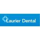 Laurier Dental Centre - Dentistes - 905-878-9882