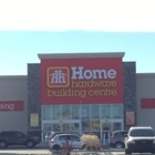 Fulton's Home Hardware Building Centre - Quincailleries - 403-948-5535