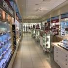 Shoppers Drug Mart - Pharmacies - 587-755-7783