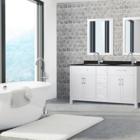 Bain Dépôt Blainville - Plumbing Fixture & Supply Stores - 450-433-6930