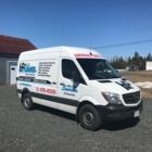 Hello Plumber Inc. - Magasins de robinetterie et d'accessoires de plomberie - 506-476-8520
