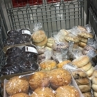 Costco Wholesale - Grocery Wholesalers - 403-516-5050
