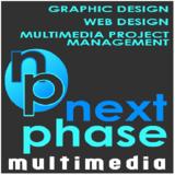 View Next Phase Multimedia's Edmonton profile