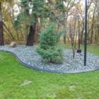 Creative Curb & Concrete Resurfacing Inc - Concrete Repair, Sealing & Restoration