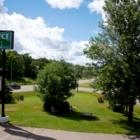 Prospect Inn Fredericton - Hôtels