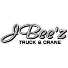 J-Beezcrane & Truck Service
