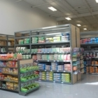 Pet Max Warehouse Outlet - Animaleries