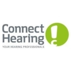Connect Hearing - Hearing Aids - 604-516-6107
