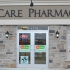 RxCare Pharmacy - Pharmacies