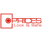 View Price's Lock & Safe's Mill Bay profile