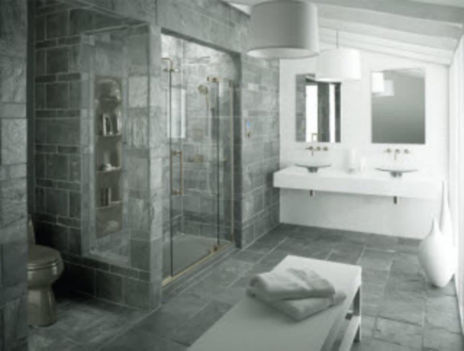 Salle De Bain Coteau ~ cuisine salle de bain ml opening hours 315 mont e du comt