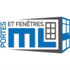 Portes et Fenêtres ML - Doors & Windows - 819-587-3233